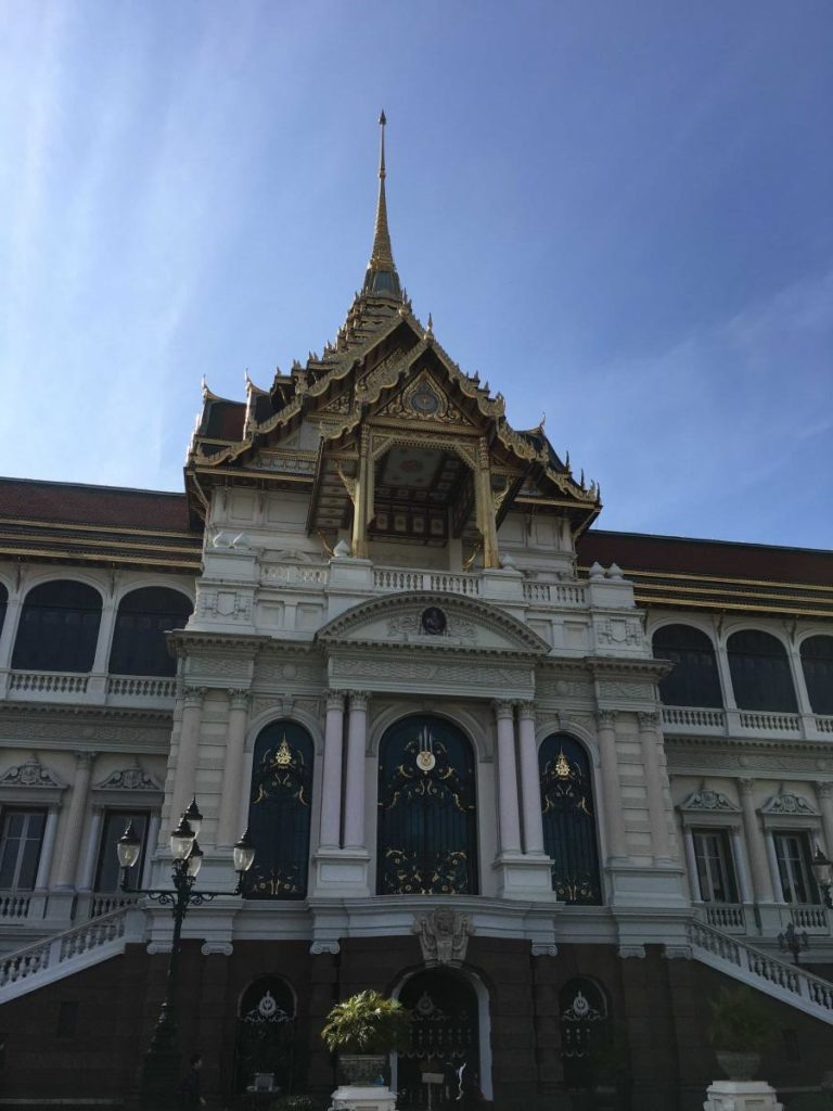 Palác