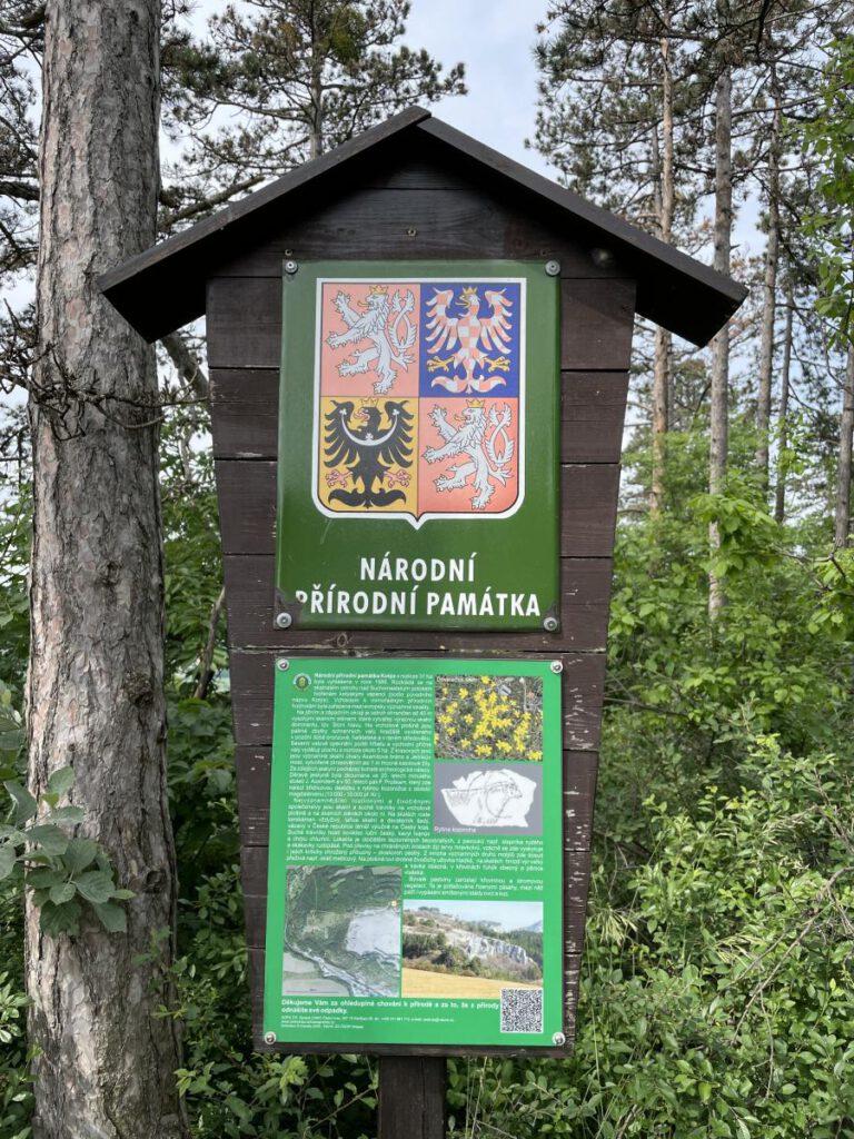 Přírodní památka